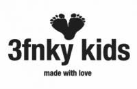 3funky kids