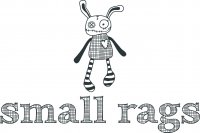 Small Rags
