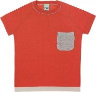 FUB T-Shirt