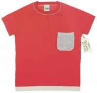 FUB Kids T-Shirt (Bio-Baumwolle)