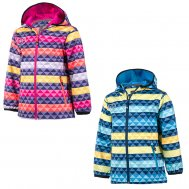 "Color Kids – Softshelljacke ""Tadimir"""