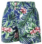 "Color Kids – Badeshorts ""Tark"""