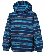 "Color Kids – Ski-/Winterjacke ""DARTWIN"""