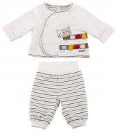 TUC TUC, Baby-Anzug, 2-Teilig, MASCOTTE