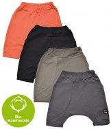 3fnky kids - Rider Shorts