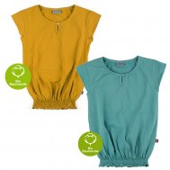Froy & Dind Top Roxy