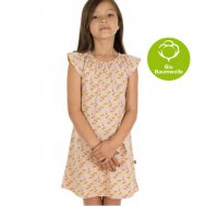 "Froy & Dind Kleid Butterfly ""KOI"""