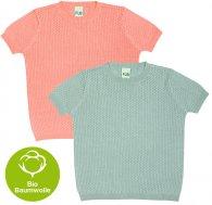 FUB SS16 Baby und Kids T-Shirt (Bio-Baumwolle)