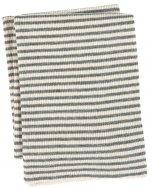 FUB Schal, (Merinowolle)