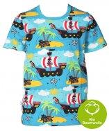 "JNY T-Shirt ""Pirat"""
