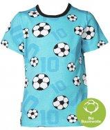 """JNY T-Shirt """"Fußball"""""""