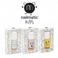 Nailmatic - Nagellack 1-er Pack