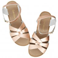 "Salt-Water ""Original"" Woman Sandalen Größe 36-42, rose-gold"