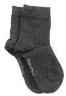 Smallstuff - Socken Uni