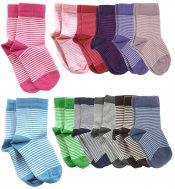 Smallstuff - Socken Ringel