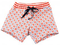 WetPets® - Windelbadehose Sailor Baby