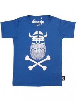 "Danefae – Basic T-Shirt ""Ghost of Erik"""