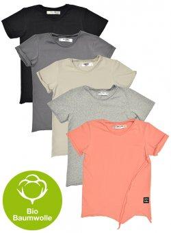 3fnky kids - Edgy T-Shirt