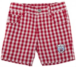 Bermuda Shorts, SAINT TROPEZ