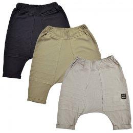 3fnky kids - Biker Shorts