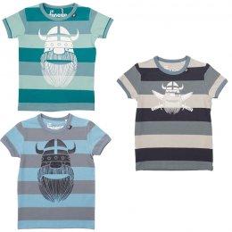 Danefae – T-Shirt Sigurd Ringer