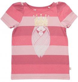 Danefae – T-Shirt Olivia