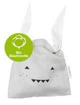 """Fabelab – Lunch Bag/Stoffbeutel """"Monster"""""""
