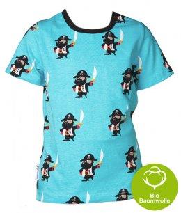 "JNY T-Shirt ""Kapitän"""