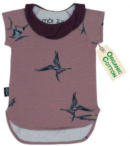 mói Girly T-Shirt Kria