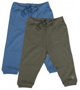 Smallstuff - Jersey Hose