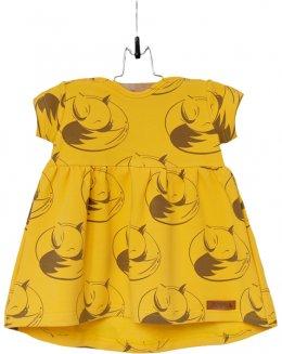 ZEZUZULLA Sommerkleid Me Dress