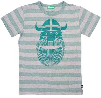 Danefae – T-Shirt Sloppy Joe