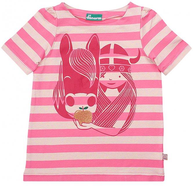 "Danefae – T-Shirt ""Vivi"""