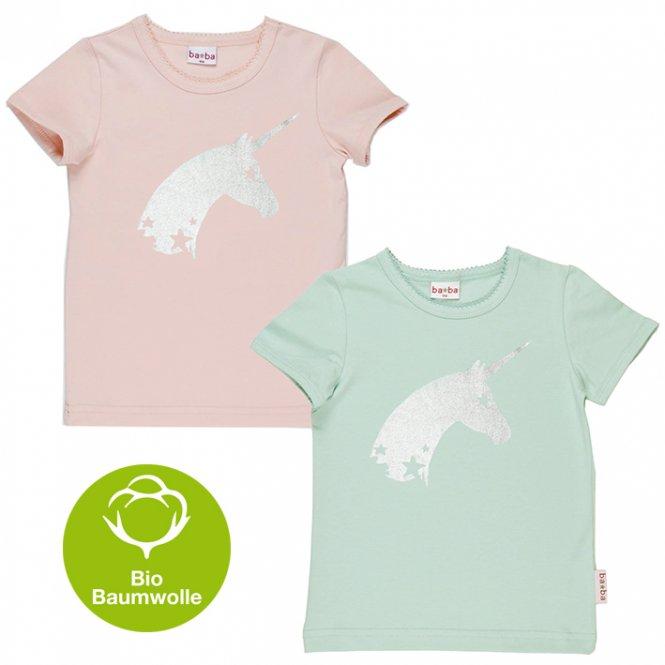"""baba T-Shirt """"Einhorn"""""""