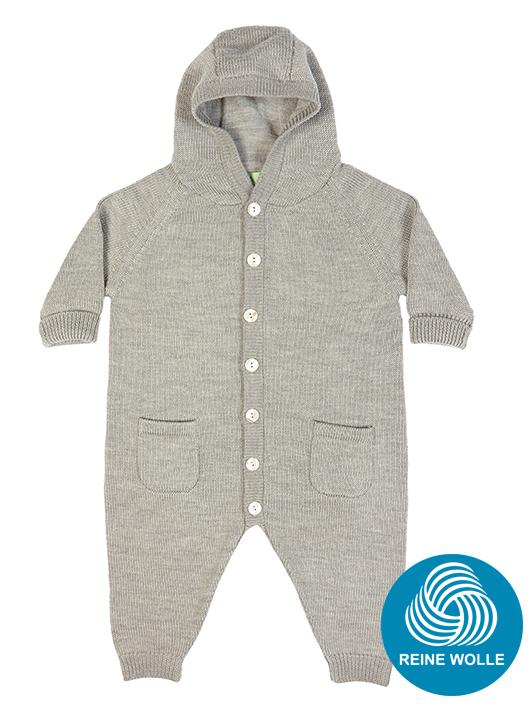d4e80d2bc904 FUB AW16 Woollen Babysuit