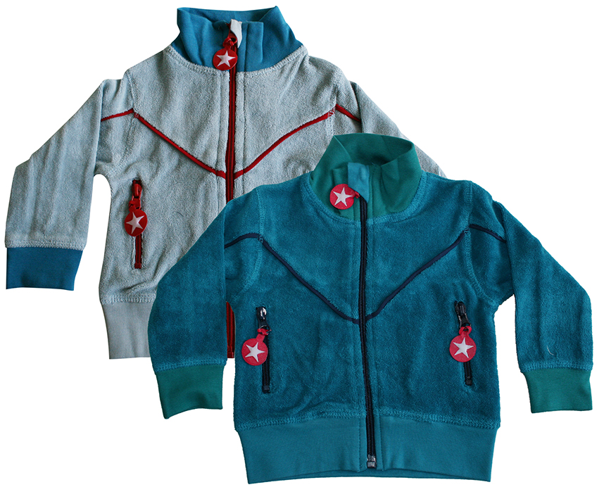 cc718c72b9 KIK KID   Kindermode online kaufen im Ranina-Shop