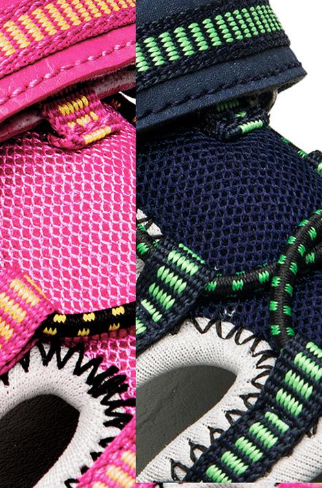 Outdoor Color – Outdoor Color Sandale Color – Sandale Kids Kids MpSVqUz