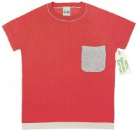 FUB Baby T-Shirt (Bio-Baumwolle)