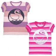 Danefae – T-Shirt Swan