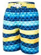 "Color Kids – Badeshorts ""Torben"""