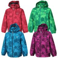 "Color Kids – Winter-/Funktions-/Outdoorjacke ""KONROD"""