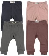 Small Rags – Baggy Hose Uni