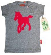 """tapete® Bio-Baumwoll Baby-T-Shirt """"Dunja"""""""