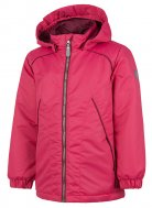 "Color Kids – Schnee-/Winterjacke ""RIANTI"""