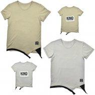 3fnky kids - KIND T-Shirt