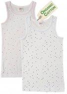 PWO Unterhemd mit Sternchen