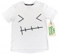 LOUD Apparel T-Shirt IRA